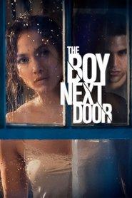 Watch The Boy Next Door