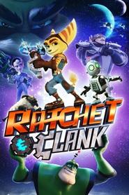 Watch Ratchet & Clank