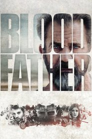 Watch Blood Father