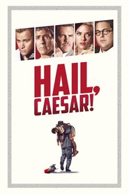 Watch Hail, Caesar!