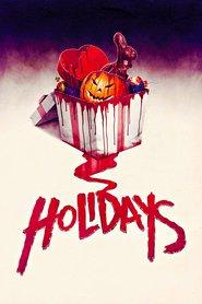 Watch Holidays