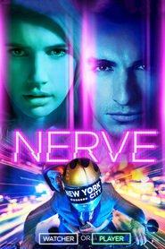 Watch Nerve