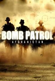 Watch Bomb Patrol: Afghanistan