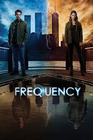 Watch Frequency