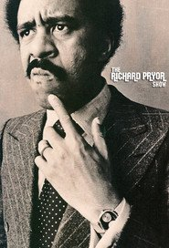 The Richard Pryor Show