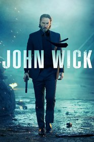 Watch John Wick