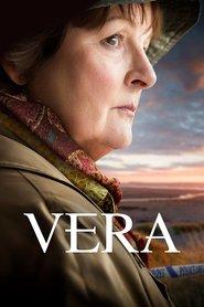 Watch Vera