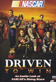 NASCAR: Driven To Win
