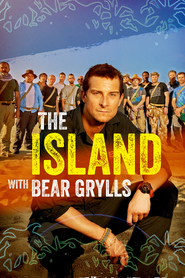 Watch The Island with Bear Grylls