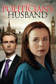 The Politician's Husband