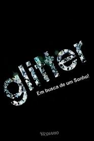 Glitter - Em busca de um sonho