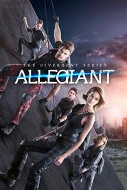 Watch Allegiant