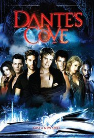 Watch Dante's Cove
