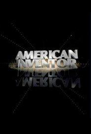 Watch American Inventor
