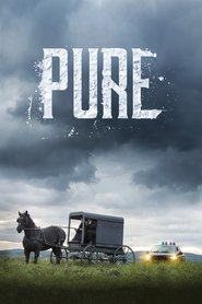Watch Pure
