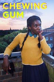 Watch Chewing Gum
