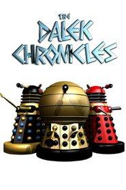 The Dalek Chronicles