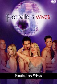 Watch Footballers' Wives