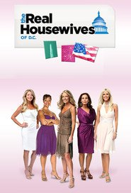 Watch The Real Housewives of D.C.