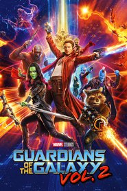 Watch Guardians of the Galaxy Vol. 2