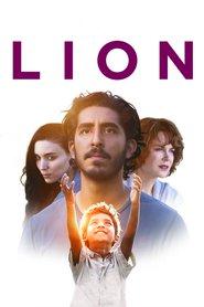 Watch Lion