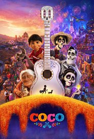 Watch Coco