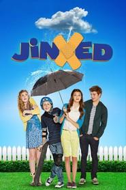 Watch Jinxed
