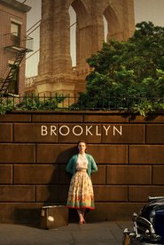 Watch Brooklyn