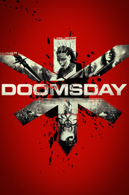 Watch Doomsday