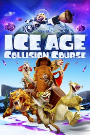 Watch Ice Age: Collision Course