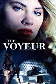 Watch The Voyeur