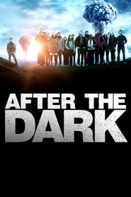 Watch After the Dark