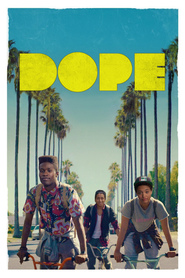 Watch Dope