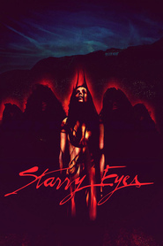 Watch Starry Eyes