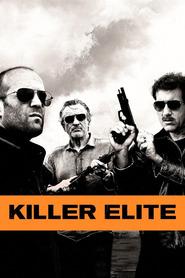 Watch Killer Elite
