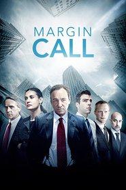 Watch Margin Call