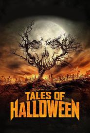 Watch Tales of Halloween