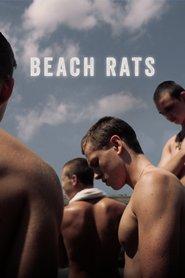 Watch Beach Rats
