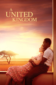 Watch A United Kingdom