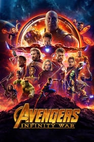 Watch Avengers: Infinity War