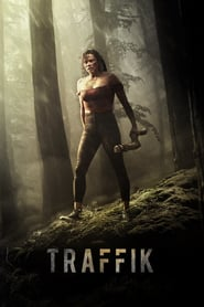 Watch Traffik