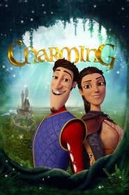 Watch Charming