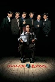 Watch Suicide Kings