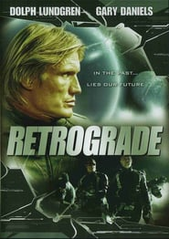 Watch Retrograde