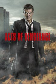 Watch Acts of Vengeance