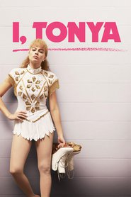 Watch I, Tonya