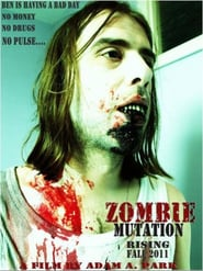 Watch Zombie Mutation