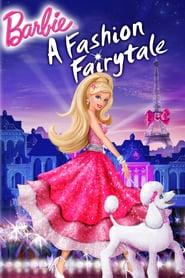 Watch Barbie: A Fashion Fairytale