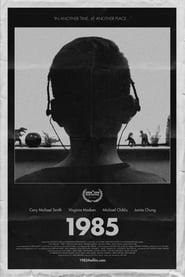 Watch 1985
