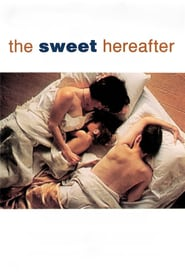Watch The Sweet Hereafter